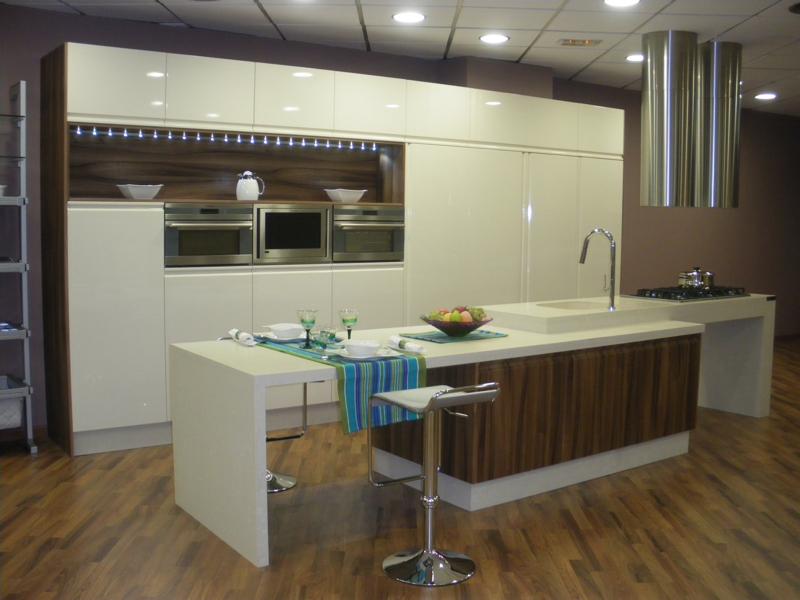 Exposicion De Cocinas Alcorcon – Gormondo.com
