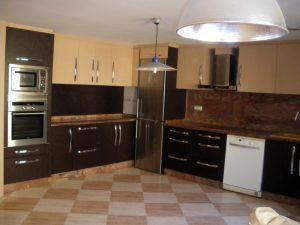 Cocina-Prima-MaIsabel2