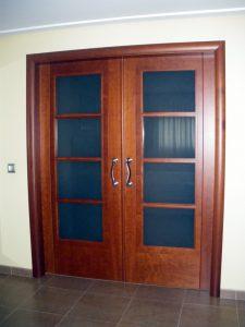 Puerta-Andujar1
