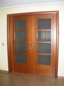 Puerta Andujar1