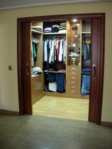 Puerta-Andujar3