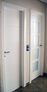 puertasgrandes